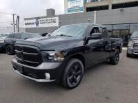 Used 2017 Ram 1500 Express For Sale | Hempstead, Long Island, NY