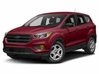 2018 Ford Escape SE SUV - Used Car Dealer Serving Upper Cumberland Tennessee
