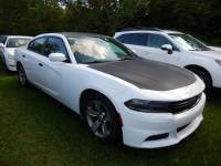 2015 Dodge Charger SXT Sedan For Sale in LaBelle, near Fort Myers