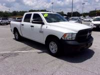 2013 Ram 1500 Tradesman/Express Truck Crew Cab For Sale in LaBelle, near Fort Myers