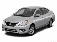 Used 2017 Nissan Versa 1.6 SV For Sale in Ontario CA | VIN: 3N1CN7AP1HK467034 | Fontana, Pomona and Chino Area