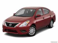 Used 2018 Nissan Versa 1.6 SV For Sale in Ontario CA | VIN: 3N1CN7AP3JL830465 | Fontana, Pomona and Chino Area
