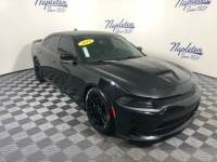 Used 2018 Dodge Charger R/T in West Palm Beach, FL