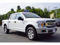 2019 Ford F-150 Truck SuperCrew Cab in East Hanover, NJ