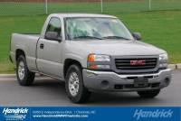 2004 GMC Sierra 1500 Work Truck Pickup in Franklin, TN