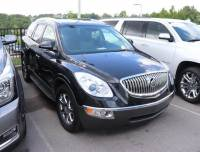 2008 Buick Enclave CXL SUV in Franklin, TN