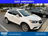2018 Buick Encore Preferred SUV in Franklin, TN