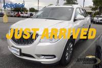 2015 Buick Enclave Leather SUV in Franklin, TN