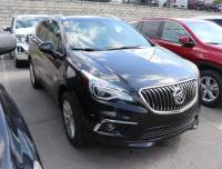 2017 Buick Envision Essence SUV in Franklin, TN