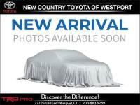 2013 GMC Terrain SLE-2 AWD