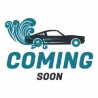 2016 Used Volvo S60 4dr Sdn T5 Drive-E Premier FWD For Sale in Moline IL   Serving Quad Cities, Davenport, Rock Island or Bettendorf   PV19305