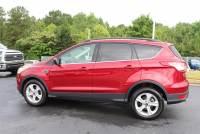 2016 Ford Escape SE SUV in Columbus, GA