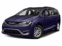 2018 Chrysler Pacifica Touring L Plus FWD Fulton NY | Baldwinsville Phoenix Hannibal New York 2C4RC1EG9JR312383