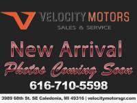 2012 GMC Acadia SLT-2 AWD