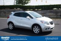 2015 Buick Encore Premium SUV in Franklin, TN