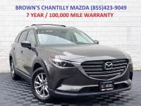 2016 Mazda CX-9 Touring in Chantilly