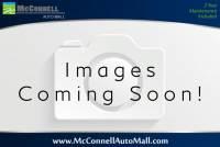 2017 Chevrolet SS Sedan - Used Car Dealer Serving Santa Rosa & Windsor CA