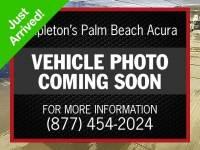 Quality 2017 Audi S5 West Palm Beach used car sale