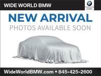 2019 BMW 7 Series 750i xDrive 750i xDrive Sedan