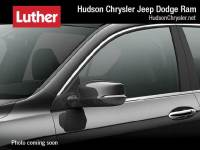2008 Chrysler PT Cruiser SUV