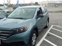 2014 Honda CR-V LX SUV in Glen Burnie, MD