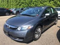 Used 2011 Honda Civic for sale in ,