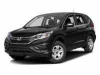 2016 Honda CR-V LX Minneapolis MN | Maple Grove Plymouth Brooklyn Center Minnesota 5J6RM4H38GL089062