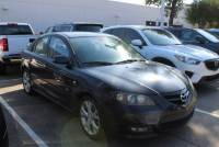 Pre-Owned 2008 Mazda Mazda3 s GT *Ltd Avail*