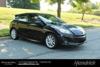 2012 Mazda Mazda3 s Touring Hatchback in Franklin, TN