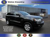 Used 2012 Jeep Grand Cherokee Laredo 4x4 For Sale in Somerville NJ | 1C4RJFAG2CC279554 | Serving Bridgewater, Warren NJ and Basking Ridge