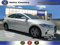Used 2017 Hyundai Elantra SE w/PZEV For Sale in Somerville NJ | 5NPD84LF0HH040949 | Serving Bridgewater, Warren NJ and Basking Ridge