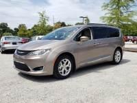 2017 Chrysler Pacifica Touring-L Van in Columbus, GA