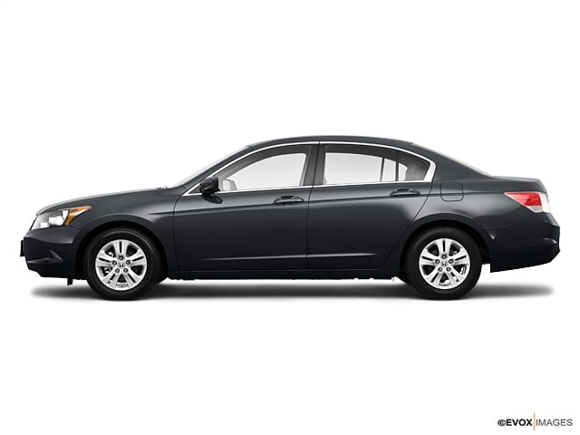 Photo Used 2010 Honda Accord For Sale at Moon Auto Group  VIN 1HGCP2F48AA167704