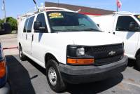 2007 Chevrolet Express 3500 for sale in Tulsa OK