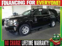 Used 2016 Chevrolet Suburban LT 4WD - Tow Package - Heated Leather For Sale Near St. Louis