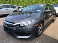 Used 2018 Honda Civic for sale in ,