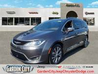 Used 2017 Chrysler Pacifica Limited For Sale | Hempstead, Long Island, NY