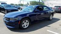 Used 2015 Dodge Charger SE For Sale | Hempstead, Long Island, NY