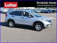2016 Honda CR-V LX Minneapolis MN | Maple Grove Plymouth Brooklyn Center Minnesota 5J6RM4H37GL089781