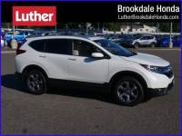 2017 Honda CR-V EX-L Minneapolis MN | Maple Grove Plymouth Brooklyn Center Minnesota 5J6RW2H89HL064540