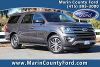 Used 2018 Ford Expedition 3871903D For Sale | Novato CA