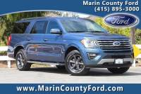 Used 2018 Ford Expedition 3861247D For Sale | Novato CA