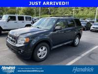 2009 Ford Escape XLT SUV in Franklin, TN