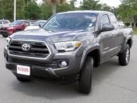 2017 Toyota Tacoma SR5 Truck Access Cab in Columbus, GA
