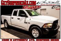 Used 2015 Ram 1500 For Sale | Surprise AZ | Call 855-762-8364 with VIN 1C6RR6FT2FS742406