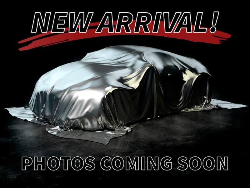 Photo 2006 Chevrolet TrailBlazer 4dr 4WD LS