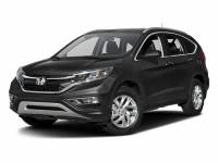 2016 Honda CR-V EX-L Minneapolis MN | Maple Grove Plymouth Brooklyn Center Minnesota 5J6RM4H7XGL038794