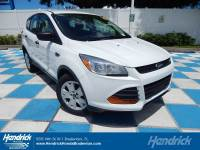 2016 Ford Escape S SUV in Franklin, TN