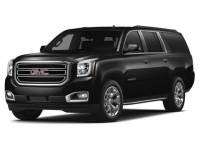 2015 GMC Yukon XL DENALI-QUADS-THIRD-NAV-MOON-LANE KEEP-4WD-TOW-BACK 4WD Denali