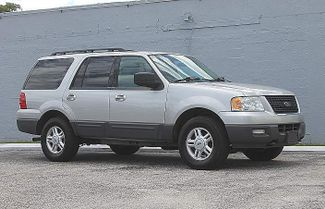 Photo 2005 Ford Expedition XLT 4X4